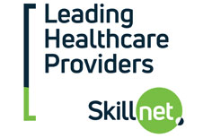 LHP Leading Healthcare Providers Skillnet