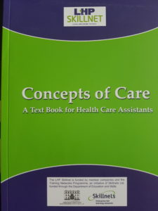 Concepts of Care