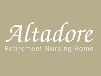 Altadore Nursing Home