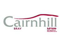 Cairnhill Nursing Home