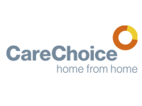 Care Choice