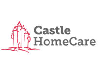 Castle Homecare