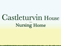 Castleturvin House Nursing Home