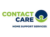 Contact Care