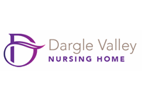Dargle Valley Nursing Home