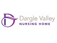 Dargle Valley Nursing Home
