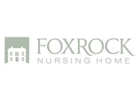 Foxrock Nursing Home