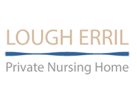 Lough Erril Nursing Home