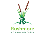 Rushmore at Knocknacarra Nursing Home