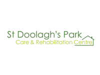 St Doolaghs Park Care and Rehabilitation Centre