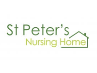 St Peters Nursing Home