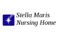 Stella Maris Nursing Home