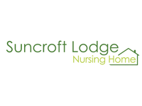 Suncroft Lodge Nursing Home