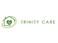 Trinity Care Nursing Home