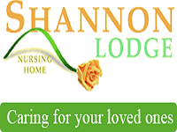 Shannon Lodge