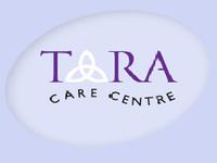 Tara Care Centre