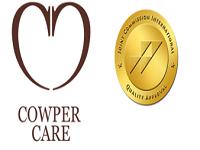 Cowper Care