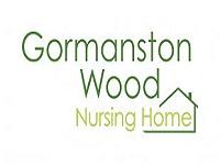 Gormanston Wood